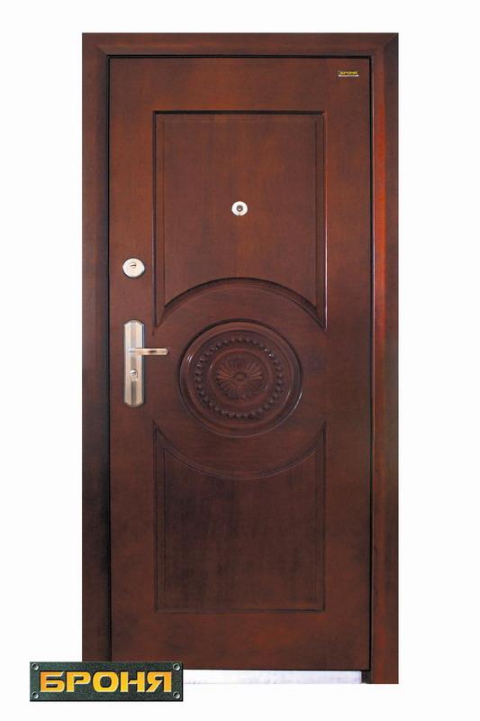 стальные двери броня купить
