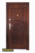 """Дверь """"Прима"""""""
