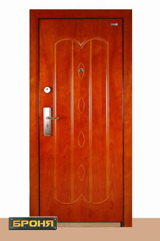 двери входные фирмы броня