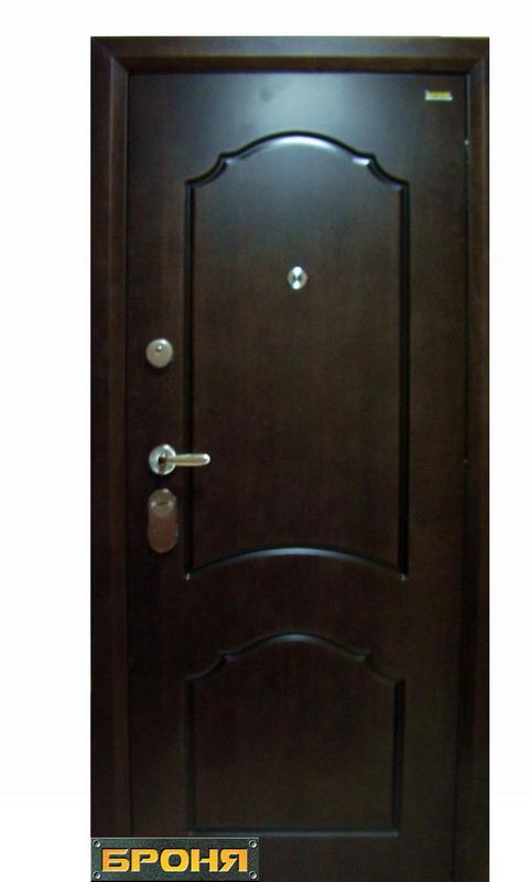 """Дверь """"Прима А"""""""