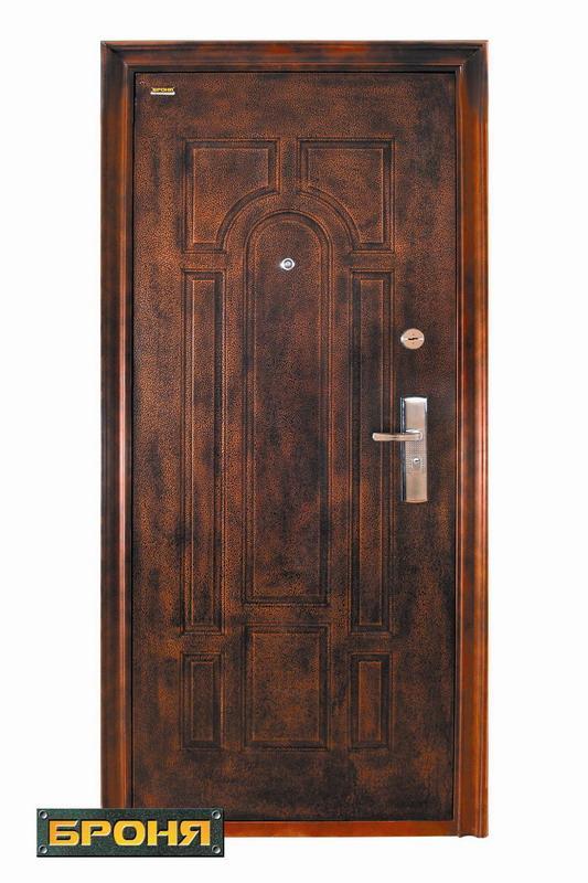 """Дверь """"Имидж 2"""""""
