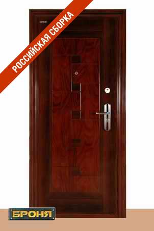 "Дверь ""Лабиринт"""