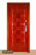 "Дверь ""Орион"""