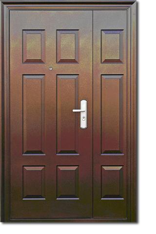Дверь Модель 0132
