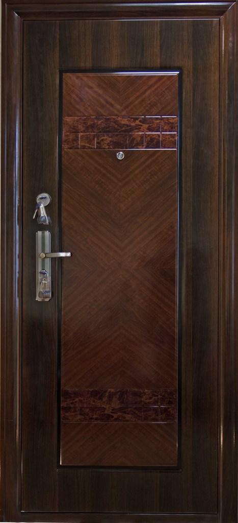 Дверь Модель LS-107
