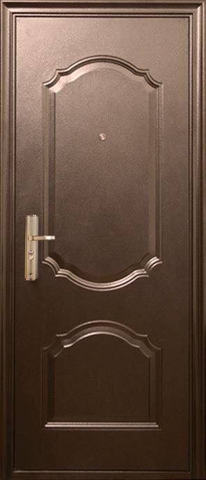 Дверь Модель LS-139