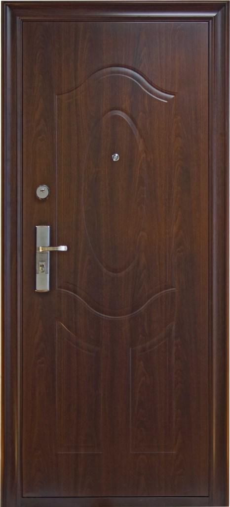 Дверь Модель LS-0143