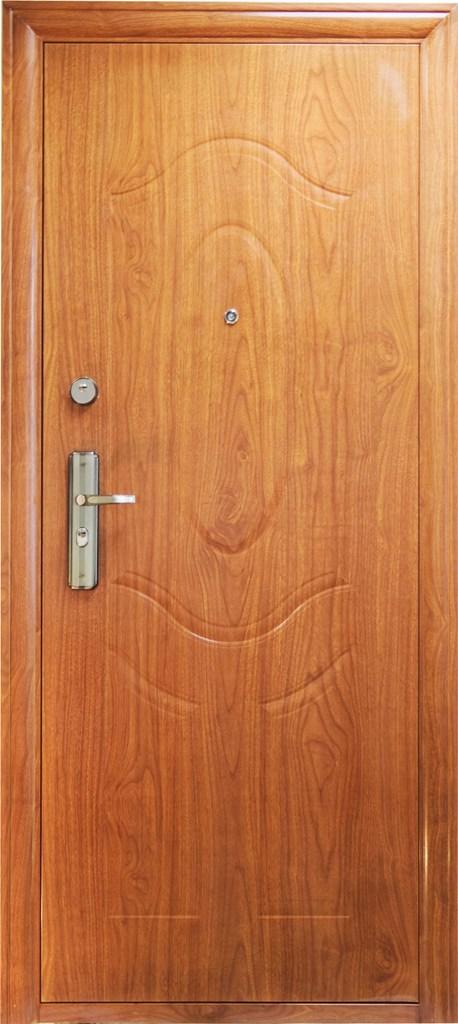 Дверь Модель LS-144