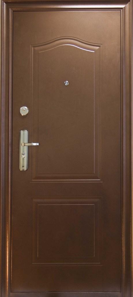 Дверь Модель LS-158