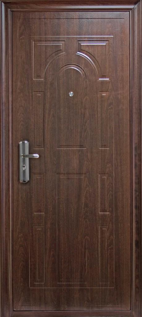 Дверь Модель LS-021