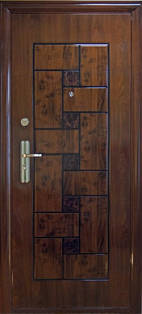 Дверь Модель LS-23