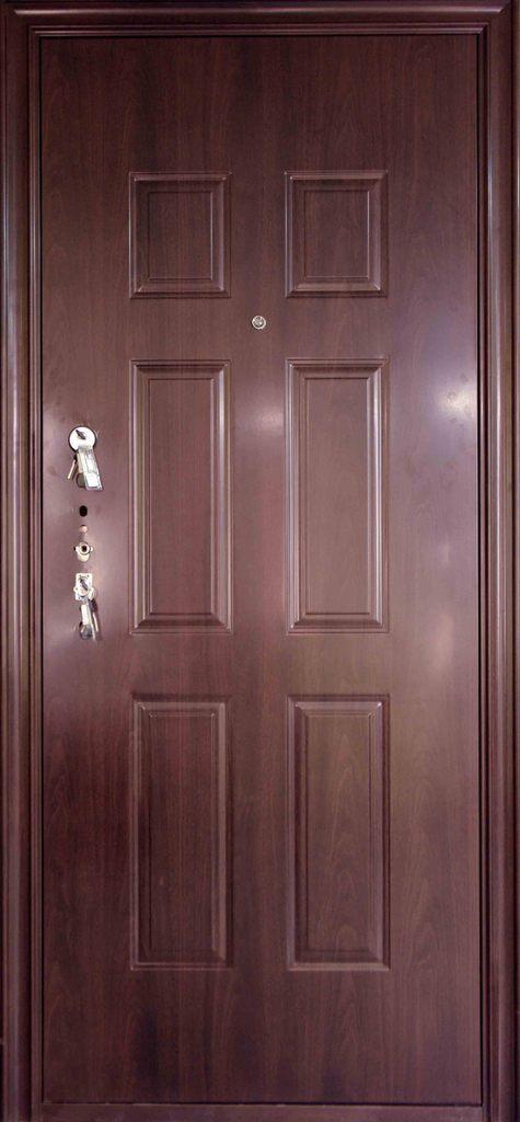 Дверь Модель LS-26