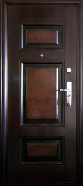 Дверь Модель LS-78