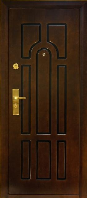 Дверь Модель LS-888
