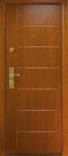Дверь Модель LS-889