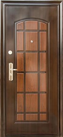 Дверь Модель LS-0120