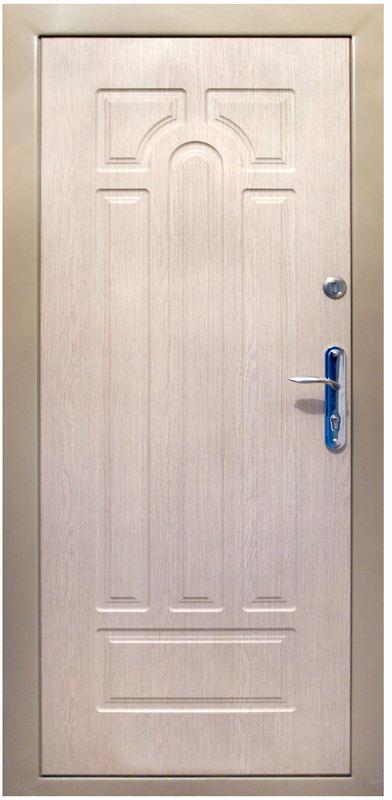 двери металлические входные с вентиляцией нахабино