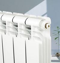 aluminium-radiator-condor1