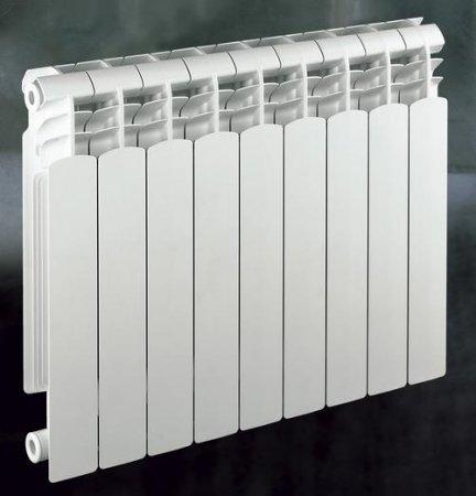 aluminium-radiator-condor2