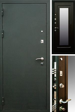 Дверь «Кондор Престиж»